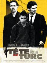 Turk's Head - Poster
