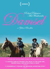 damsel-poster.jpg