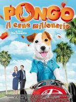 Pongo, il cane milionario
