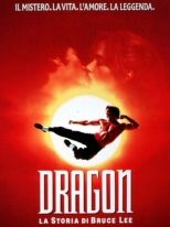Dragon: la storia di Bruce Lee