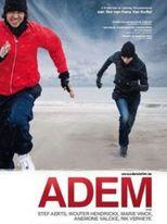 Adem - Poster