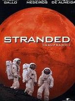 Stranded - Naufraghi