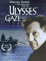 Lo sguardo di Ulisse - Poster