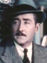 Adolphe-Menjou