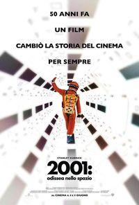 2001-odissea-nello-spazio.jpg