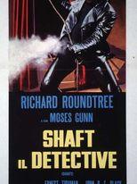 Shaft il detective