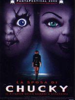 La sposa di Chucky