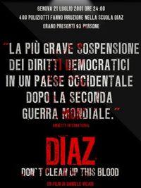 Diaz - Don
