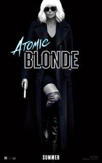 atomica-bionda-poster.jpg