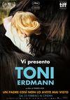 vi_presento_toni_erdmann-page-001.jpg