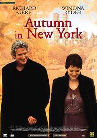 autumn-in-new-york_1.JPG