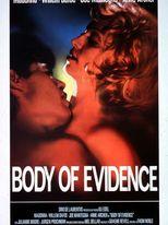 film erotico vm 18 siti per cercare amicizie
