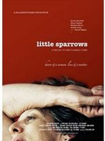 Little Sparrows - Poster