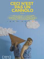 Ceci n'est pas un Cannolo