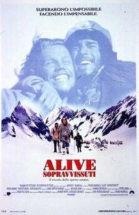 Alive_soprav.jpg