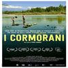i_cormorani.jpg