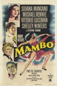 mambo-329313259-large.jpg