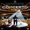 Il Concerto - Locandina