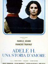Adele H. Una storia d'amore