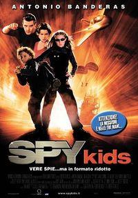 Spy-Kids.jpg