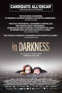 in_darkness_Poster.jpg