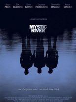 Mystic River - Locandina