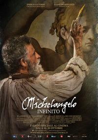 MichelangeloInfinito[web].jpg