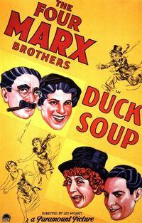 guerra-lampo-marx-duck_soup.jpg