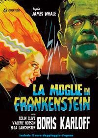 moglie-di-Frankenstein.jpg