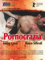 Pornocrazia