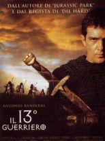 Il 13º guerriero