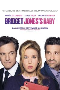 bridget_joness_baby.jpg