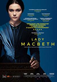 ladymacbeth.jpg