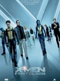 X-Men: L