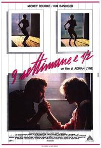 film erotico anni 90 sito per incontro