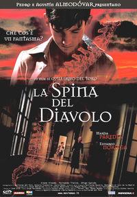 la_spina_del_diavolo_poster.jpg