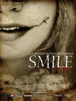 Smile - Locandina