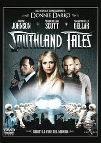 southland_tales_poster.jpg