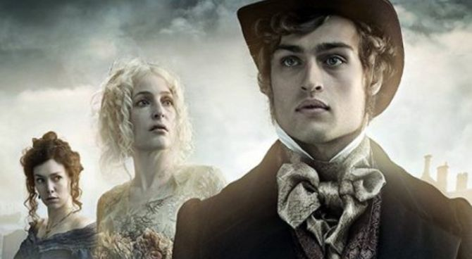 is great expectations a conventional bildungsroman The bildungsroman genre essay the bildungsroman genre essay 4241 words 17 pages 31- great expectations more about the bildungsroman genre essay bildungsroman, literary genre 870 words | 4 pages bildungsroman essay.