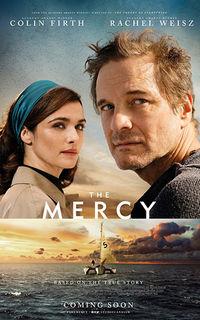 the-mercy2.jpg