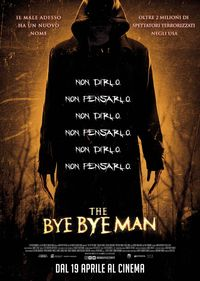 poster_the-bye-bye-man.jpg
