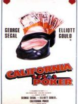 California poker