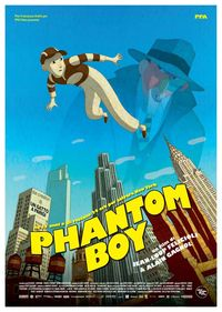 poster_phantom_boy_jpg.jpg
