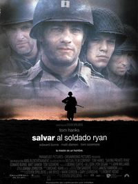 Saving-Private-Ryan_poster_goldposter_com_21.jpg
