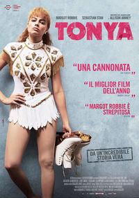 Tonya