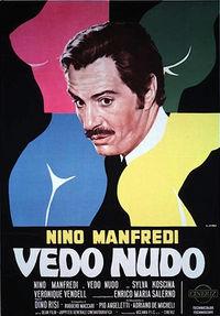 vedo_nudo_locandina.jpg