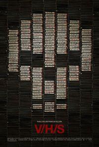 V-H-S-2012-movie-poster.jpg