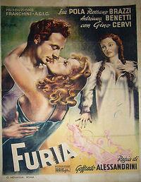 Furia-Isa-Pola-Rossano.jpg