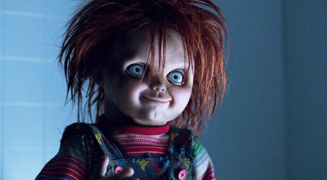 film bambola assassina completo