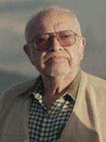 Eduardo-Manzano